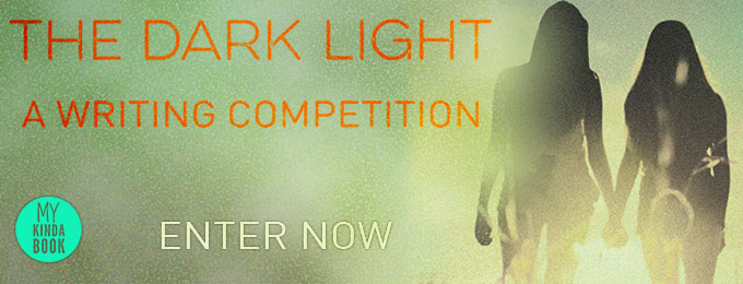 The Dark Light: A Writing Competition