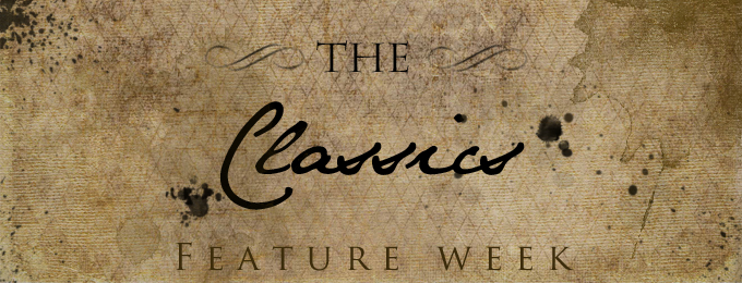 The Classics Feature Week