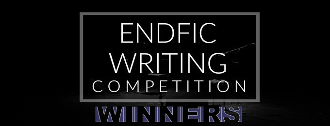 Endfic Competition Winners