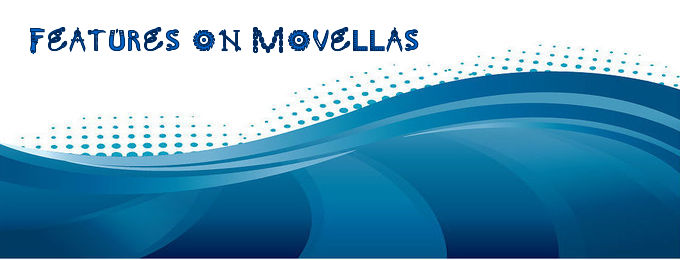 Features on Movellas