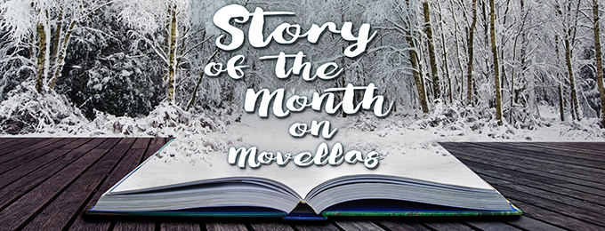 Story of the Month for February