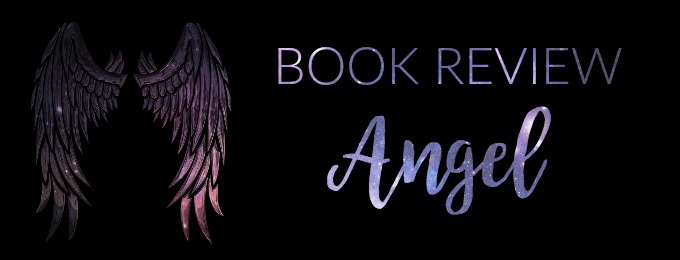 Book Review: Angel