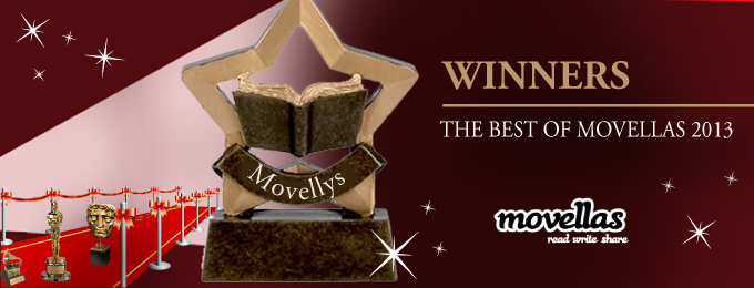 Movellys 2013: The Winners
