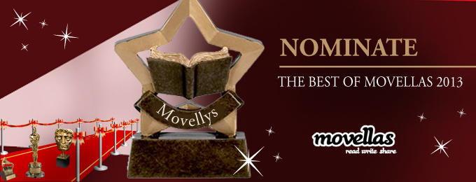 The Movellys 2013