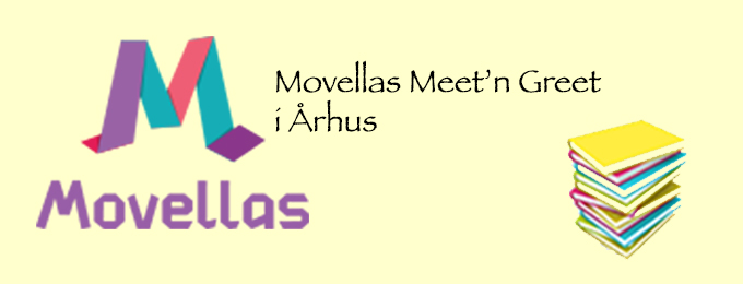 Movellas Meet'n Greet