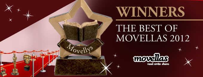 The Movellys 2012