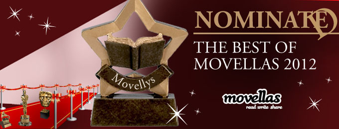 The Movellys: Shortlists