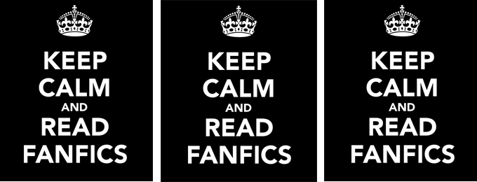 Fanfiction: How to Stand Out From the Crowd