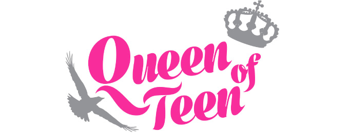 Vote Now for Your Queen of Teen!