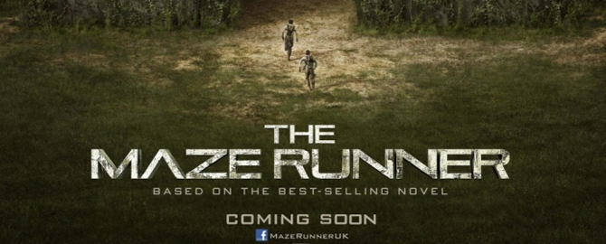 15 Takeaways From 'The Maze Runner'