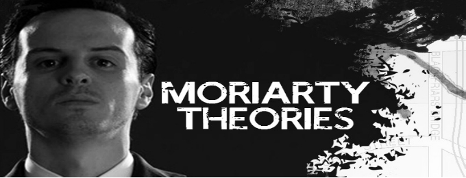 Moriarty Theories