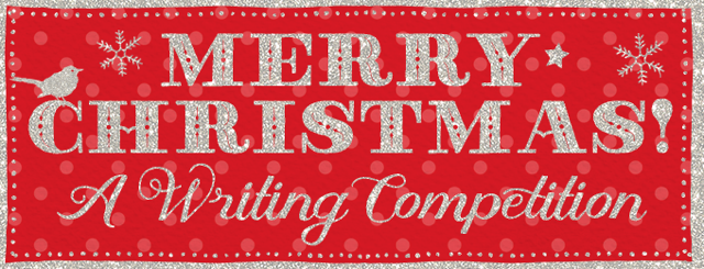 Winners Of The Merry Christmas Competition Announced