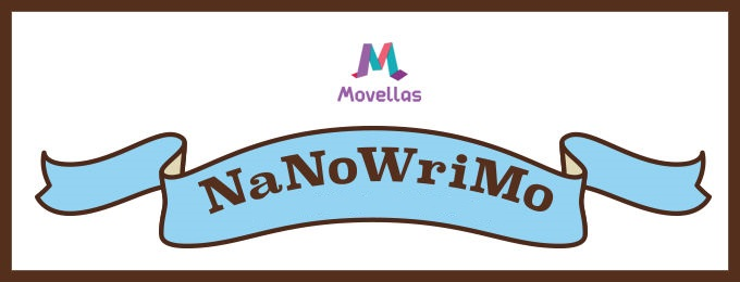 The Countdown To NaNoWriMo Begins