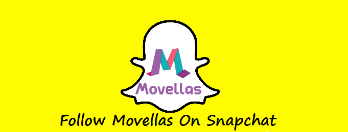 SnapChat with Movellas