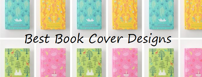 Best Ever Cover Design Concepts