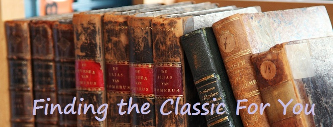 How to Find the Right Classic for You