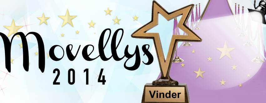 Movellys 2014