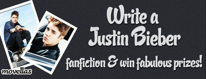 justin bieber fanfiction sites