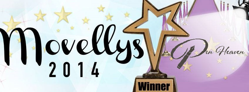 Movellys 2014: Shortlists