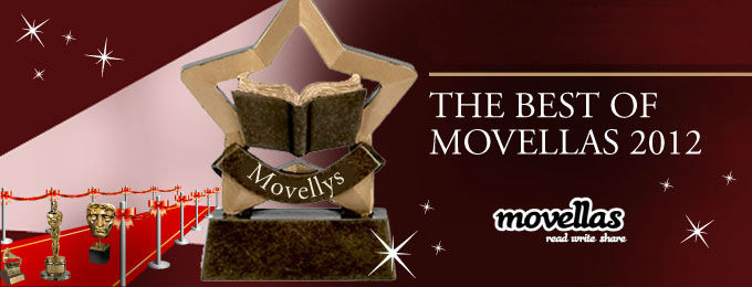 The Movellys: The Winners