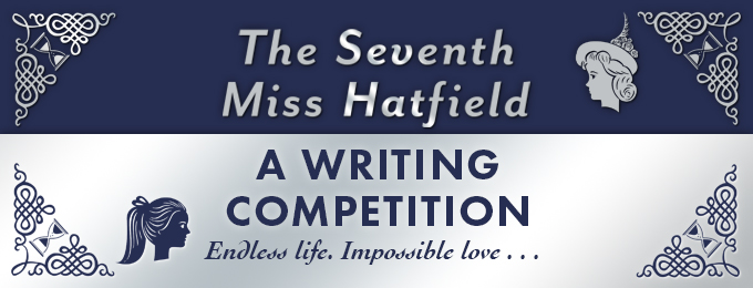 Winners Of The Seventh Miss Hatfield Competition Announced