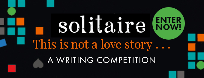 Winners Of The Solitaire Writing Competition Announced